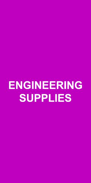 Engineering Supplies
