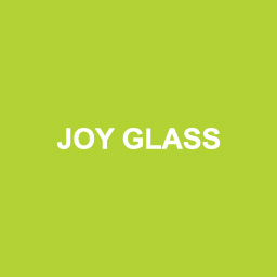 Joy Glass