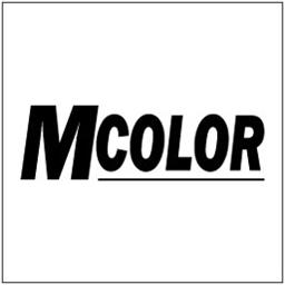 Mcolor