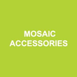 Mosaic Accessories