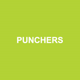 Punchers