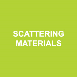 Scattering Materials