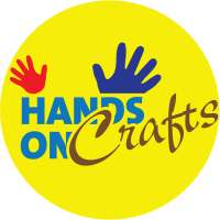 Hands On Craft
